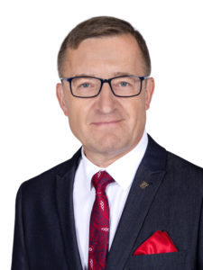 Wojciech Cichoń