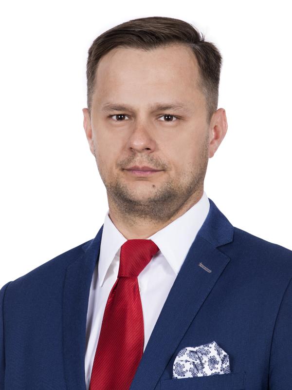 Paweł Żabicki