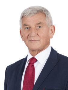 Edward Dobosz