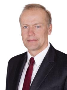 Piotr Będzikowski