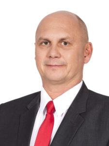 Marcin Wysocki