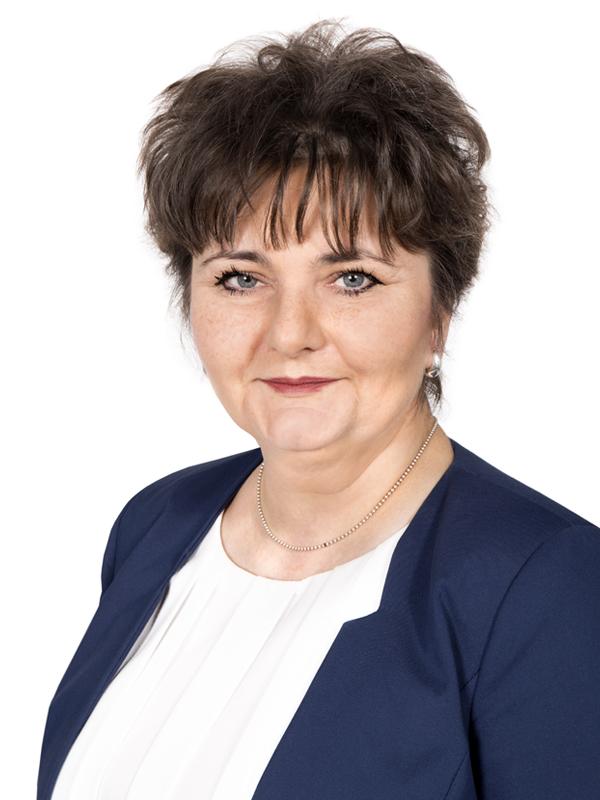 Celina Witkowska