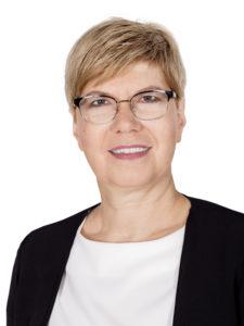 Elżbieta Dybek